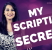 How to read & present a video script naturally